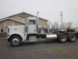 Used Volvo Semi Trucks For Sale In Mn Average Peterbilt 389 In ... For Sale Imt 16000 Wallboard Crane W Peterbilt Truck New York City The Best Trucks In Business 2008 Peterbilt 340 Logging Auction Or Lease Ctham Tractors Trucks For Sale In Fresnoca 2019 367 Sparks Nevada Truckpapercom Sales Texas Chrome Shop 1998 378 Commercial For Sale Used 2001 379 Daycab Ca 1422 Retruck Australia 2005 Day Cab Missoula Mt Rainbow 359 Covington Tennessee Price 25000 Year