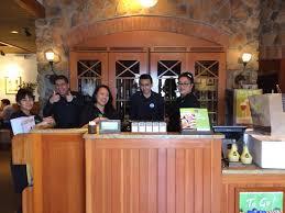 Olive Garden Riverside Menu Prices & Restaurant Reviews