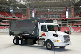 Roll Off Dumpster Rentals - Waste Management | Call For Free Estimate What We Rent Phoenix Car Rental Hit With 18 Million Judgment Abc15 Arizona 1224 Ft Flatbed Truck Commercial Rentals Penske 1041 N 75th Ave Az 85043 Ypcom Fifth Wheel Ohio Best Resource Regarding Cool Budget Coupon The Way To Save Money Shredtech Trucks Refrigerated Van 2008 Hino 700 Series Truck On Display At The Vehicle Show Food Ice Cream And Marketing Cdl Traing Trailer For Testing Of Pick Up Az