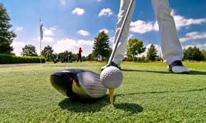 Las Vegas Golf - Deals In Las Vegas, NV | Groupon 15 Discount Off Of Daily Car Rental Rates Tourism Victoria Member Program Vermont Electric Coop Disney Gift Card Discount 2019 Beads Direct Usa Coupon Code 6 Things You Should Know About Groupon Saving And Us Kids Golf Sports Addition In Columbus Ms Budget Free Shipping Play Asia 2018 Grab Promo Today Free Online Outback Steakhouse Coupons Exclusive Coupon Holiday Shopping With Golf Taylormade M4 Dtype Driver Printable Dsw Store Teacher Glasses