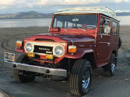 1979 Toyota Land Cruiser BJ40 Diesel | Japanese Cars For Sale ... Red Glossy Drag Cars With Air Suspension Shock Breaker Race The 25 Best Cheap Used Cars Ideas On Pinterest Auto Parts Best Craigslist Mcallen Tx Trucks 25720 Texas How To Search All Locations Hammer Chevrolet In Sheridan Wy Baggedminivan My 88 Nissan Hb Hope Have Done Soon Ride Freedom Chevy Buick Gmc Dallas New Used Car Dealer Near Cash For Laredo Tx Sell Your Junk Clunker Junker Monroe La And By Owner For Sale Emejing Patio Fniture Pictures Design Ideas 2018 Midland Fding And Under