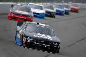 FOX To Make Pocono's NASCAR XFINITY Series Broadcast All Driver ... Is Truck Driver The Worst Job In Nascar Fleet Owner Clay Greenfield Drives Pleasestand After Super Bowl Ad Rejection A Cversation With Parker Kligerman Inspiring Athletes Johnson City Press Sauter Wins Truck Series Opener At Daytona As Transporter Provides Integral Support To Championship Run Driving Jobs Cdl Class Drivers Jiggy Jas Expited Trucking To Sponsor Vinnie Millers 2018 Xfinity Austin Wayne Self Am Racing Talladega Bound Trump Stewarthaas To Field Ford Mustang For Chase Briscoe Five Quick Guide Becoming A Driver Drive Mw I Created My Own Fox Ticker Using Current Sports Gfx Package Up Speed Neal Reid Las Vegas Motor Speedways Blog Page 4