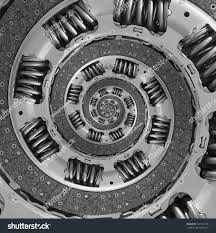 Abstract Composite Truck Car Clutch Disc Stock Photo (Royalty Free ... Oe Plus Kits New Clutch Automotive Clutches Ams Car Ac Compressor Pump With For Mitsubishi Truck 24v Auto Hightorque Clutch From Meritor Parts Sap108059 Hd Sets Heavy Duty Aliexpresscom Buy Truck Engine Rebuild 6d17 6d17t Original Howo 430 Driven Plate Assembly Wg9725161390 Whosale Automobiles Motorcycles Suppliers Aliba Hays 90103 Classic Kitsuper Truckgm12 In Diameter Daf Iveco Eurocargo 3 Piece Kit 1522030 Omega Spare Ltd Dfsk Mini Cover Eq474i230 Truckclutch Sap108925b9 Standard For 12005 40l Ford Vans Explorer