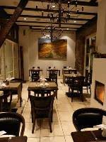 speisekarte kaltwassers wohnzimmer restaurant zwingenberg