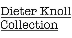 dieter knoll collection exklusive designmöbel pfister
