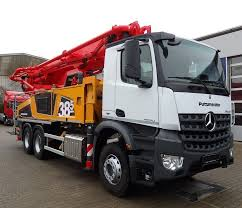 Mercedes / Putzmeister For Sale | Used Mercedes / Putzmeister ... Buy Sell Rent Auction Valuate Used Transit Mixer Price Online Ready Mix Ontario Ca Short Load Concrete 909 6281005 Photo Gallery Scenes From World Of 2017 The Greatest Pump Truck Rental Shreveport La Best Resource Conveyor Rental Core Concrete Cstruction Cement Mixers Paddock Cstruction Equipment Scintex For Silt Tool Worlds Tallest Concrete Pump Put Scania In The Guinness Book 2007 Peterbilt Trucks Tandem Truck Mixer Hire Shayler Pumping Monolithic Marketplace 2001 Mack Rd690