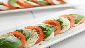 best international cuisine top 10 international cuisines on cruise ships cruise panorama