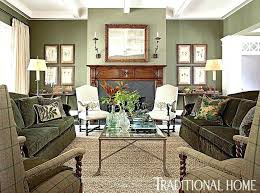 Teal And Brown Living Room Rugs Sage Green Decorating Ideas Gre