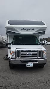 100 Truck Lite Wellsboro Pa Top 25 Tioga County PA RV Rentals And Motorhome Rentals Outdoorsy