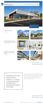 100 Barbermcmurry Architects Bma1915 Competitors Revenue And Employees Owler Company