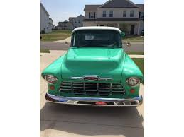 1957 GMC Pickup For Sale | ClassicCars.com | CC-999975 1957 Gmc 150 Pickup Truck Pictures 1955 To 1959 Chevrolet Trucks Raingear Wiper Systems 12 Ton S57 Anaheim 2013 Gmc Coe Cabover Ratrod Gasser Car Hauler 1956 Chevy Filegmc Suburban Palomino 100 Show Truck Rsidefront 4x4 For Sale 83735 Mcg Build Update 02 Ultra Motsports Llc Happy 100th Gmcs Ctennial Trend Hemmings Find Of The Day Napco Panel Daily Pickup 112 With Dump Bed Big Trucks Bed
