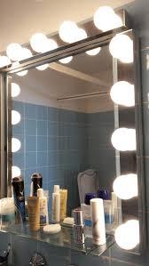 3 ikea ledsjö wandleuchten spiegelleuchten
