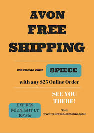 Avon Canada Free Shipping Coupon - Coupons Turbo Tax Software Carryout Menu Coupon Code Coupon Processing Services Adventures In Polishland Stella Dot Promo Codes Best Deals Bh Cosmetics Blushed Neutrals Palette 2016 Favorites Bh Bh Cosmetics Mothers Day Sale Lots Of 43 Off Sale Ends Buy Bowling Green Ky Up To 50 Site Wide No Need Universal Outlet Adapter Deals Boundary Bathrooms Smashbox 2018 Discount Promo For Elf Booking With Expedia