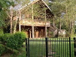 Red Shed Tuscaloosa Hours by Top 50 Lake Tuscaloosa Vacation Rentals Vrbo