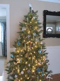 Krinner Christmas Tree Genie Xxl Uk christmas tree base christmas lights decoration
