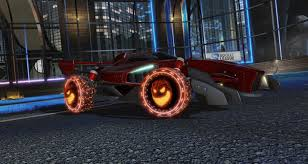 Play Rocket League® | Rocket League® - Official Site Coast To Map V24 By Mantrid 130x Ats Mods American Truck Drawing Games At Getdrawingscom Free For Personal Use Video Game Design Development Software Rources Autodesk I Played A Simulator 30 Hours And Have Never Mechanic 2015 Steam Cd Key Pc Buy Now Monster Truck Video Games Kids 28 Images Euro 2 Linux Port Gamgonlinux Play Heavy On With Bluestacks Ford Mania Ntscu Iso Psx Isos Emuparadise Cars The Lightning Mcqueen Monster Bonus Car Gameplay Tech Behind Simracingdans Broadcast Videos Technology Elite Swat Racing Army Driving