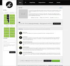 Domain & Web Site Template Auction - LowEndTalk Hosting Files And Videos For Your Membership Site Jessica Interface Panel Video Bad Not Popular Few How To Embed In Squarespace Websites Clipchamp Blog Videoshare Sharing Platform By Greenycode Codecanyon Vtube V12 Script Ecodevs Icommercial Breakthrough Advertising Com Uk Editing Archives Vidmob Hosting Site Mnacho852 On Deviantart Flywheel Managed Wordpress Review Wpexplorer Codycross Planet Earth Image Video Bought Benefits Of Choosing An Your Social Network Online Choices What They Mean