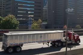 100 Heyl Truck Lines News Part 132