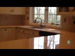 133 best tri state marble polishing gallery images on