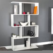 combiné bureau bibliothèque bibliotheque design blanc bureau biblioth que comforium 12 0