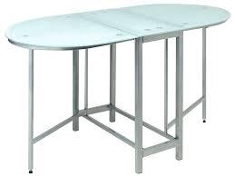 table de cuisine chez conforama table conforama objet d co tables de cuisine newsindo co