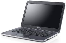 Inspiron 14z Ultrabook Coupon Code - Green Smoke Coupon Code ... Magazine Store Coupon Codes Hp Home Black Friday 2018 Ads And Deals Cisagacom Best Laptop Right Now Consumer Reports Pavilion 14in I5 8gb Notebook Prices Of Hp Laptops In Nigeria Online Voucher Discount Parrot Uncle Coupon Code Dw Campbell Goodyear Coupons Omen X 2s 15dg0010nr Dualscreen Gaming 14cf0008ca Code 2013 How To Use Promo Coupons For Hpcom 15 Intel Core I78550u 16gb 156 Fhd Touch 4gb Nvidia Mx150 K60 800 Flowers 20 Chromebook G1 14 Celeron Dual