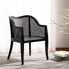 DCH9500C Dining Chairs - Furniture By Safavieh Lotta Ding Chair Black Set Of 2 Source Contract Chloe Alinum Wicker Lilo Chairblack Rattan Chairs Uk Design Ideas Nairobi Woven Side Or Natural Flight Stream Pe Outdoor Modern Hampton Bay Mix And Match Brown Stackable