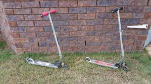 The Razor Brand Name Of Mobility Scooters Was Actually Made By Micro Movement Units Ltd From Switzerland As Well To Begin With Through