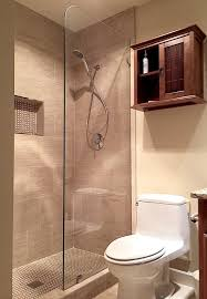 Bathtub Splash Guard Glass by Splashguard Shower Doors And Fixed Panels