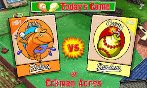 1997 AI PLAYS BACKYARD BASEBALL - GAME POSTPONED - •••OFFLINE••• Backyard Baseball 09 Pc 2008 Ebay Pablo Sanchez The Origin Of A Video Game Legend Only 1997 Ai Plays Backyard Seball Game Stponed Offline New Download Pc Vtorsecurityme Backyardsportsfc Deviantart Gallery Gamecube Outdoor Goods Whatever Happened To Humongous Gather Your Party Sports 2015 1500 Apk Android Free Home Design Ipirations Mac Emulator Ideas