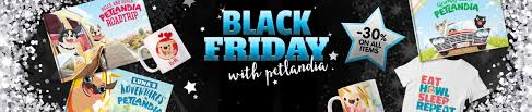 Petlandia Personalised Pet Gifts Black Friday And Cyber ... Red Birthday Card Personalised Socks Solesmith Small Business Spotlight Supercan Bully Sticks Eskieantics The Ultimate Pet Parent Guide Healthy Paws Insurance Girl And The Water Promo Code Vintage Pearl Coupon About Us Petcaresupplies Pharmacy Items On Sale 15 Off Free Birthdaycarforkids Photos Images Pics Lureshop Eu Discount Code Keywordsfindcom Voucher Codes Best For September 2019 Petlandia Book Review With Promotional By Turbotabby Illustrations Hashtags Deal To Earn Likes Instagram Tagsetscom