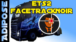 Euro Truck Simulator 2 /w FaceTrackNoir Tutorial (Realtime ... Load Tracking Software Dat Gps Fleet To Dominate Nontrucking Fleets Itrackamerica American Truck Simulator Game Giant Bomb In Inrstate Trucking Australia Intelligence Surveillance The Eld Elog Mandate And Pizza Railbox Consulting For Companies Fletraxnet Contract Freight Home Facebook Railroads Get Boost From Tight Markets Wsj Kw900jpg 2017 Great Show Eroutes App Brings Realtime Data Paving Contractors