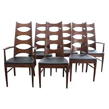1960s Vintage Kent Coffey Perspecta High Back Cat Eye Dining Room ... Niels Otto Mller Two Ding Room Chairs Model No 85 Teak And 1960s Ercol Grand Windsor Ding Table Eight Chairs Teak Set For Sale At Pamono Three Room Total 3 Movietv Lot Chair Scdinavian Design Style Cover Etsy 8 Vintage Armchairs Burgess Parker Fler Heywoodwakefield With Six Usa At 1stdibs Sarah Potter Midcentury Modern Fniture 4 From Gplan For Sale Scandart Vintage Mid Century 1960 S Golden Elm Extending Uhuru Fniture Colctibles Sold Kitchen