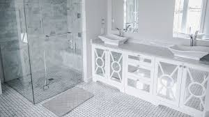 Bathroom : Awesome Calgary Bathrooms Best Home Design Interior ... Bathroom Top Calgary Bathrooms Small Home Decoration Ideas Best Basement Development Design Planning Bedroom Amazing Modern Fniture Luxury Sink Sinks Beautiful New Permit Decor Cabinets View Good Barn Wedding Venues Tbrb Info Awesome Fancy To Tiles Lovely Under Renovations Unique