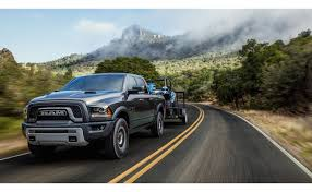 2017 Ram 1500 Pickup Truck All Star Chrysler Dodge Jeep Ram In ... 1949 Dodge Power Wagon For Sale Classiccarscom Cc988731 Old River Truck Sales Home Facebook Photos State Of Louisiana To Sell 83 State Vehicles Other Items In Used Gmc Vehicles Hammond La Ross Downing Chevrolet Snowball Trucks In New Orleans Best Resource 2017 Ram 1500 Pickup All Star Chrysler Jeep Dealership Baton For By Ford E Cutaway Cube Vans Used Four Wheel Drive Trucks Sale Louisiana Lebdcom Peterbilt Of Mack Dump Rd690s 345