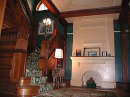Manor Care Sinking Spring Pa by 623 N 4th St Reading Pa 19601 Fireplaces The O U0027jays And Love