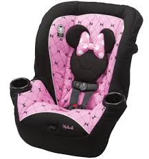 Safety 1st Disney APT 40 Convertible Car Seat, Kriss Kross Minnie Disney Mini Saucer Chair Minnie Mouse Best High 2019 Baby For Sale Reviews Upholstered 20 Awesome Design Graco Seat Cushion Table Snug Fit Folding Bouncer Polka Dots Simple Fold Plus Dot Fun Rocking Chair I Have An Old The First Years Helping Hands Feeding And Activity Booster 2in1 Fniture Cute Chairs At Walmart For Your Mulfunctional Diaper Bag Portable