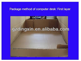 computer table malaysia with cpu holder dx 8311 buy computer