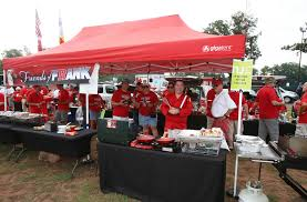 N.J.'s Best: These Are The 6 Finalists In Our Rutgers' Greatest ... At Rutgers We Still Have The Grease Trucks On Campus Flickr Bainton Field Scarlet Knights Stadium Journey As Of This Week Students Can Use Meal Swipes At Henrys Questions Now Swirl Around Reported Theft Franklin Did Someone Say Bbq A New Food Truck Beckons Muckgers Mobile Market Cooler Cversion Demstration Sustainable Farming Universitys Onic To Bid Farewell College On A Culinary Journey Rutgersnewark Rj Warehouse Leases Building Industrial Center In