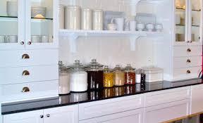 martha stewart kitchen cabinets – bsdhound