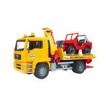 BRUDER TOWING TRUCK WITH JEEP | Otto Simon B.V. Cari Harga Bruder Toys Man Tga Crane Truck Diecast Murah Terbaru Jual 2826mack Granite With Light And Sound Mua Sn Phm Man Tga Tow With Cross Country Vehicle T Amazoncom Mack Fitur Dan 3555 Scania Rseries Low Loader Games 2750 Bd1479 Find More Jeep For Sale At Up To 90 Off 3770 Tgs L Mainan Anak Obral 2765 Tip Up Obralco