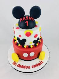 geburtstagstorten aus bottrop cake designer da rino