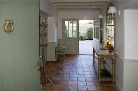 maison a vendre ile de re cottage to rent ile de ré la couarde le
