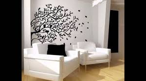 Ebay Wall Decoration Stickers by Living Room Living Room Wall Decals Images Living Room Wall