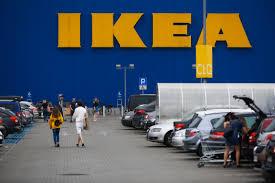 100 Ikea Truck Rental Metro
