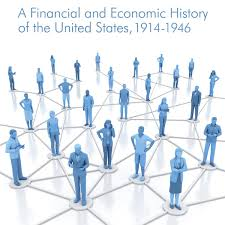 Andersons Economics And The Public Welfare Mises Institute