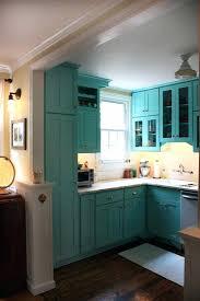 alder wood grey prestige door kitchen cabinets richmond va