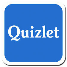 Iron Curtain Warsaw Pact Apush by Iron Curtain Quizlet Best Curtain 2017