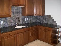tiles and backsplash for kitchens quartz ideas cheap mosaic glass