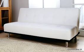 Tufted Futon Sofa Bed Walmart by Neutrl Plette Tufted Futon Sofa Bed Walmart Futon Couch Bed